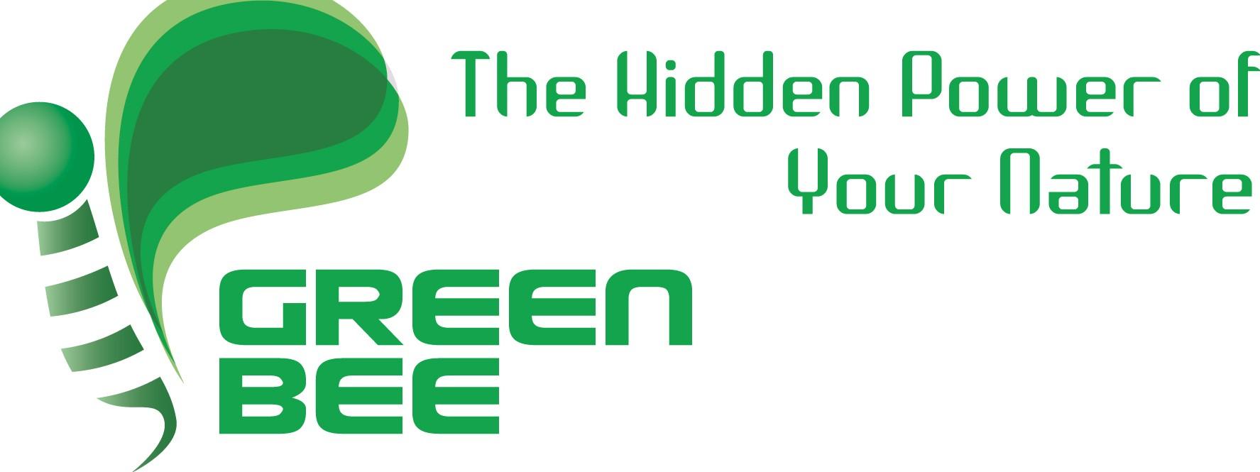 LogoGB_green