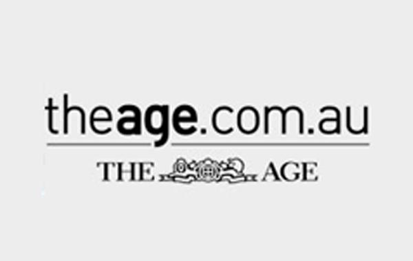 TheAge_logo