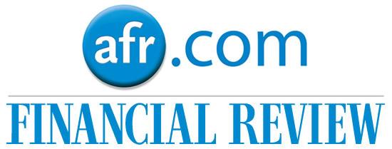 afr-logo-1