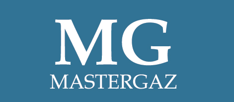 logo_mg_cs4